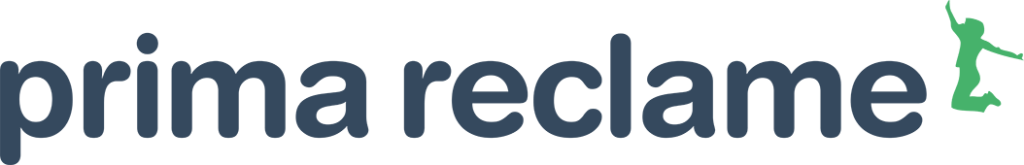 logo_prima_reclame