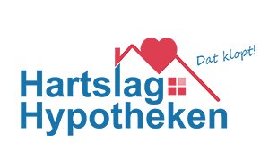 logo hartslag hypotheken
