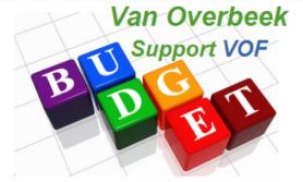 Van overbeek-2